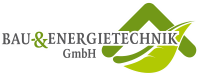 Bau- & Energietechnik GmbH