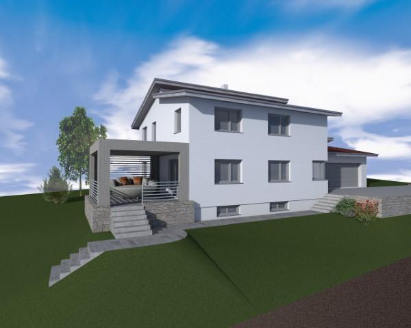 referenzen bau energietechnik gmbh. Black Bedroom Furniture Sets. Home Design Ideas